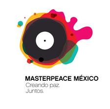 MasterPeace México logo
