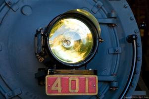 Train Ride (Steam) 2014
