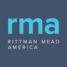 Rittman Mead America logo