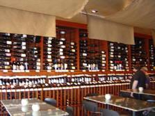 Labor Day Weekend Tasting and Social at D'Vine Wine...