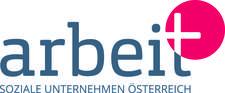 arbeit plus - Soziale Unternehmen Österreich logo