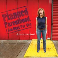 Planned Parenthood Annual Celebration Featuring Comedian Liz...