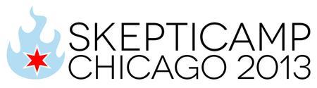 Chicago Skepticamp 2013