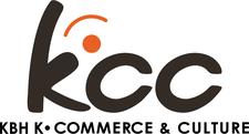 KBH - Commerce & Culture logo