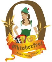 Oktoberfest of Charles County 2012