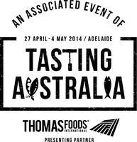 Tasting Australia - The Future of Food: Salatin at...