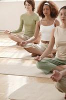 Self-Love Sunday: Soul Stretch Relaxation & Yoga