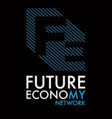 The Future Economy Network logo