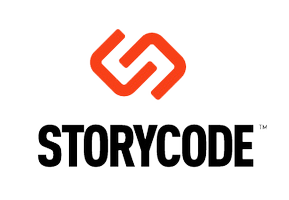 Storycode Paris #8