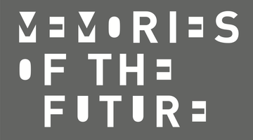 MEMORIES OF THE FUTURE ~ London Conf. ~ Friday 2 May -...