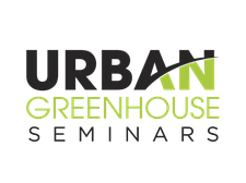 Urban Greenhouse logo