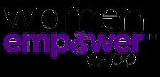 Women Empower Expo logo