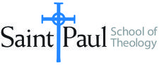 Saint Paul School of Theology logo