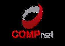 COMP.net GmbH logo