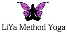 LiYa Life co. - LiYa Method Yoga logo