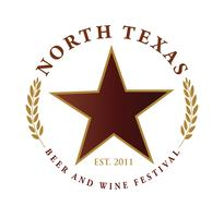 North Texas Beer and Wine Festival