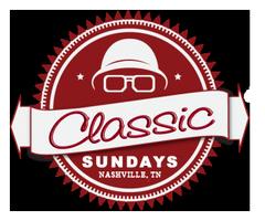 Classic Sundays Nashville