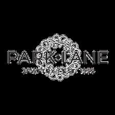 Park Lane Jewellery logo