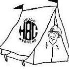 HBC Jeugdweekend