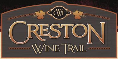 Creston Wine Trail Passport Weekend