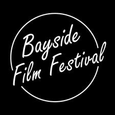 Bayside Film Festival Inc. logo