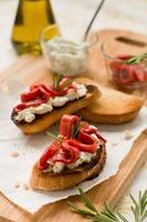 Healthy Cooking Class- Sat, 6/14/14, 3-5:30pm-Eat...