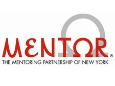 MENTOR New York logo