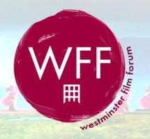 Westminster Film Forum. Opening Ceremony + The Act of...