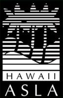 2012 ASLA Hawaii Professional Design Awards