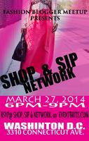 SHOP, SIP & NETWORK