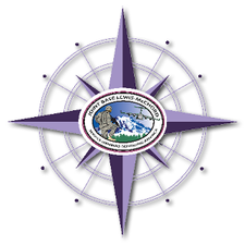 JBLM Directorate of Personnel and Family Readiness (DPFR)  logo