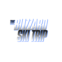 BLIZZARD SKI TRIP 2019 February 22 - 24 with Rick Ross and Pusha T