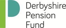 Derbyshire Pension Fund logo