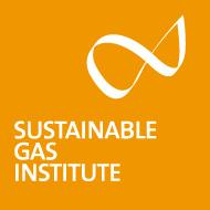Sustainable Gas Institute (SGI) and Research Centre for Gas Innovation (RCGI)  logo