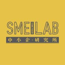 Come Know中小企研究所 logo