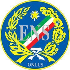 Ente Nazionale Sordi - Onlus  logo