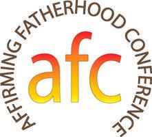 """Affirming Fatherhood Conference 2014:         """"Scoring..."""
