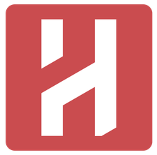 Humind School logo