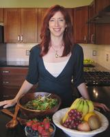 Healthy, Hearty Main Dish Vegan Salads with Emily...