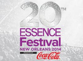 Essence Festival - Hotel Rooms & Transportation...