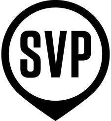 Social Venture Partners Los Angeles logo
