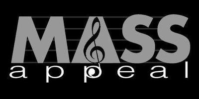 Voices of the Commonwealth presents MASS APPEAL