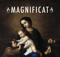 Magnificat! All Vivaldi Sacred Music