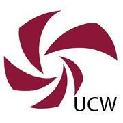 University Career Women at ASU logo
