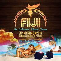 Fiji Miami