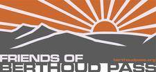 Friends of Berthoud Pass logo
