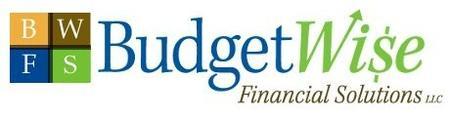 America Saves Week: FREE Community Financial Education...