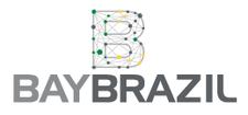 BayBrazil logo
