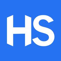 HSHacks