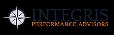 Integris Performance Advisors logo
